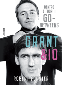 COVER-granteio