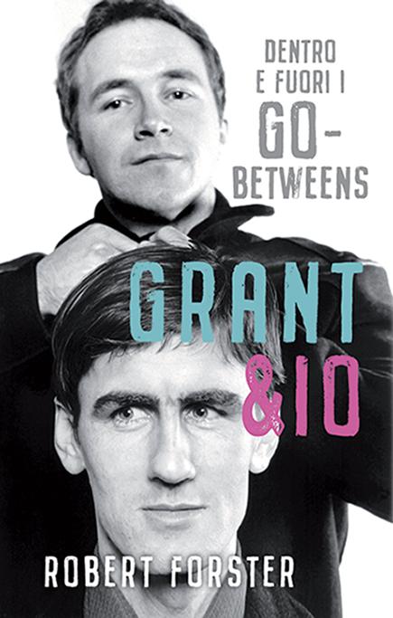 grant & io