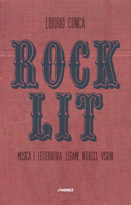 rock lit