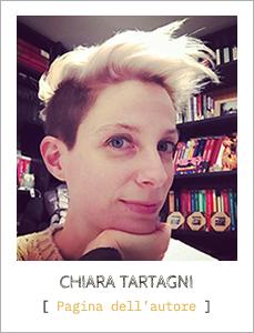 chiara_tartagni