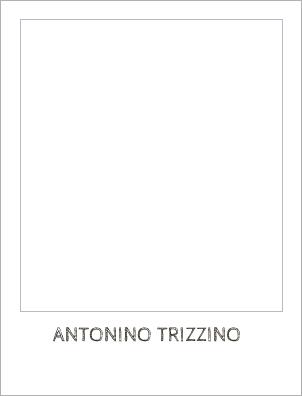Antonino Trizzino