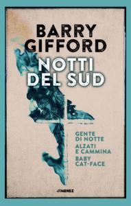 Barry Gifford - Notti del Sud