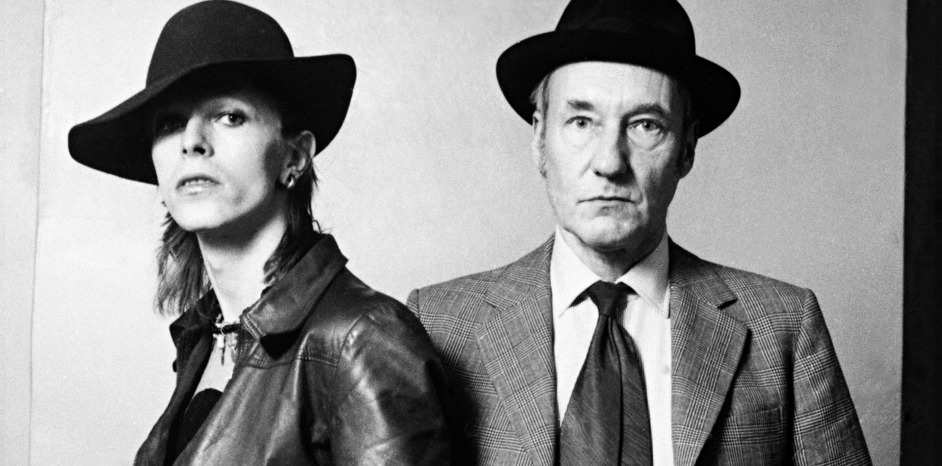 William-S-Burroughs-e-il-culto-del-rocknroll-slider