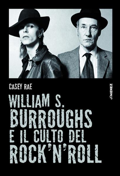 William-S-Burroughs-e-il-culto-del-rocknroll