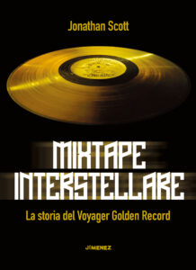 Mixtape interstellare